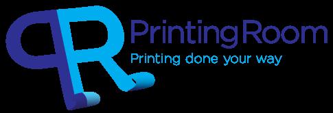 PrintingRoom.com